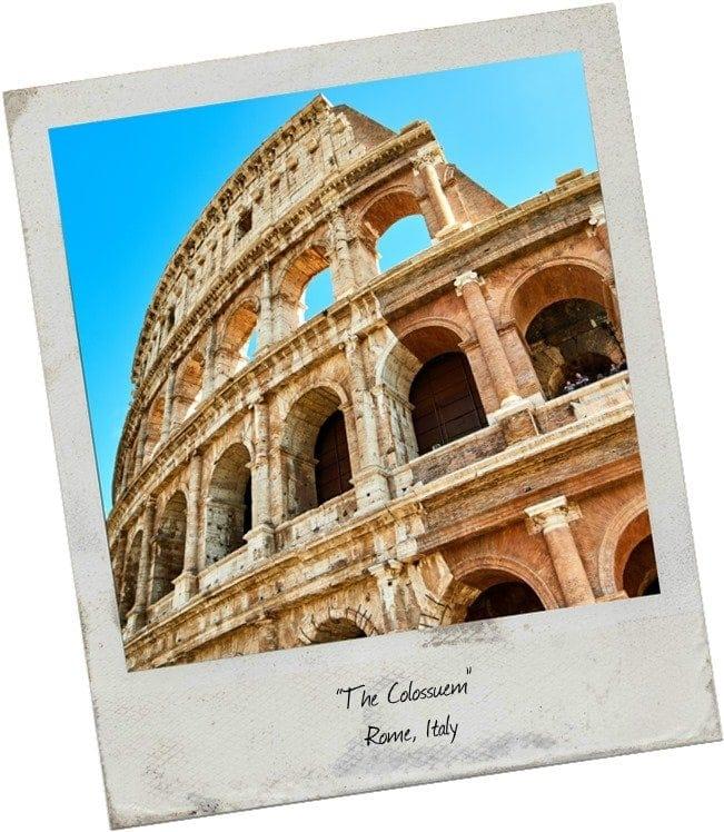 Italy Visa