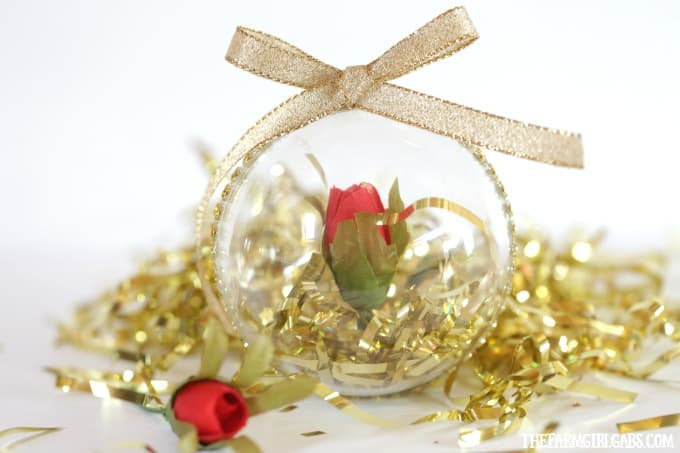 enchanted-rose-ornament-feature