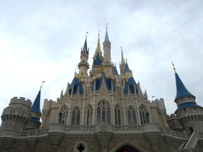 The Best Character Breakfasts At Walt Disney World