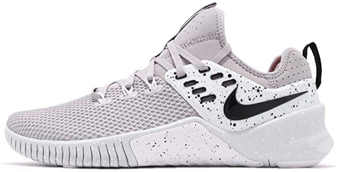 10 Best Cross Training Shoes Reviewed for 2020 NationOfShoes  NationOfShoes