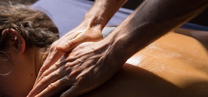 Massage Ayurveda à Grenoble et Fontaine
