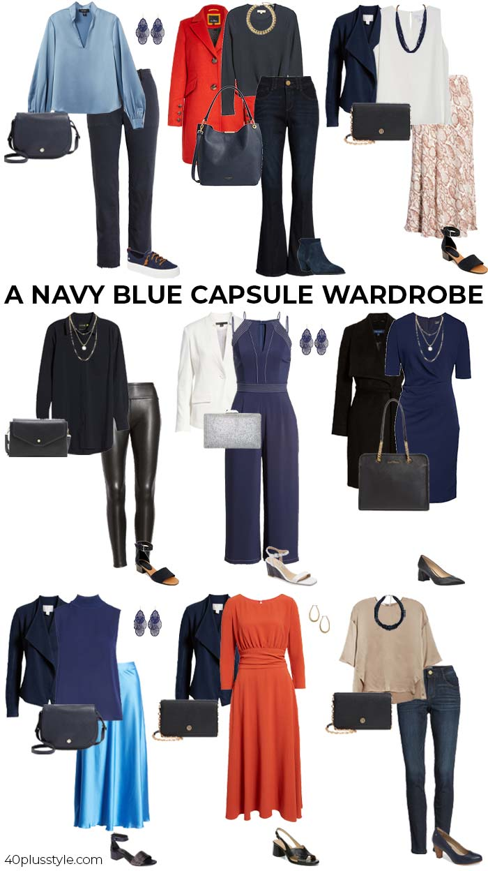 What color goes with royal blue dress