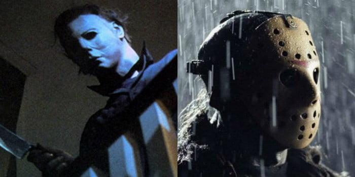 The Harsh Criticism John Carpenter Has For The Original Friday The 13th - @CinemaBlend Artes & contextos John Carpenter