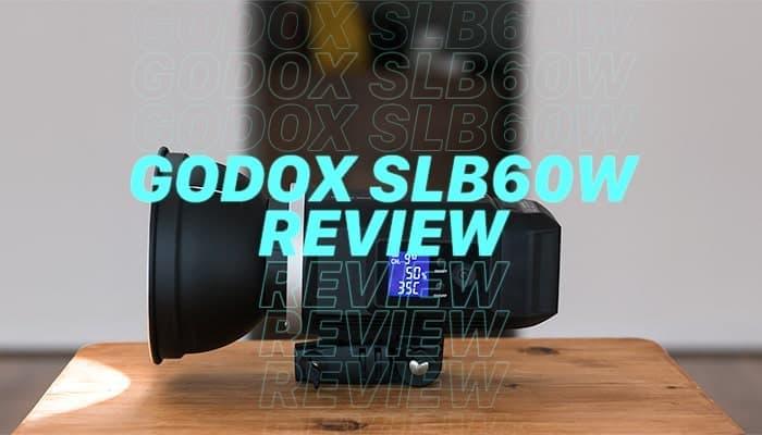 godox slb60w