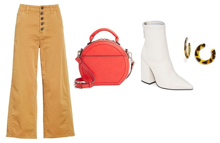 trendy style personality accessories to wear   40plusstyle.com