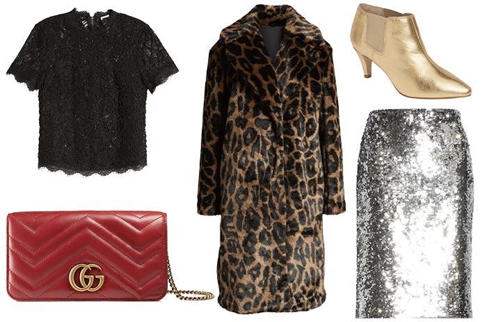 glamorous style clothings   40plusstyle.com