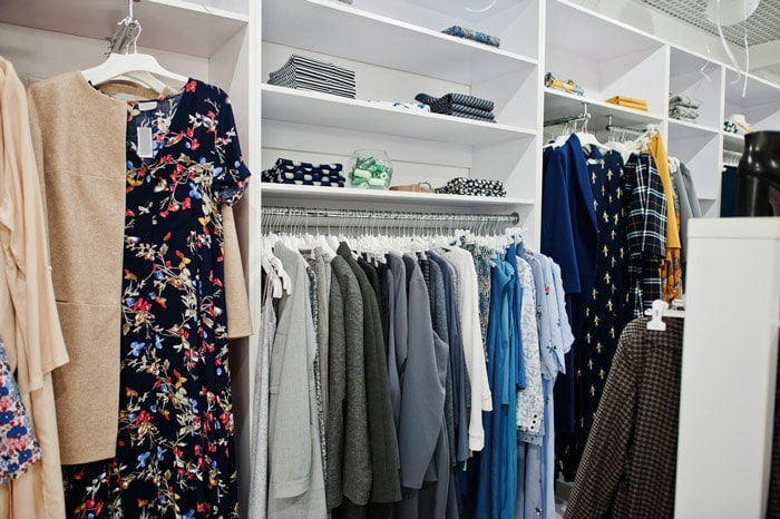 Clothing stores online for women over 40 | 40plusstyle.com