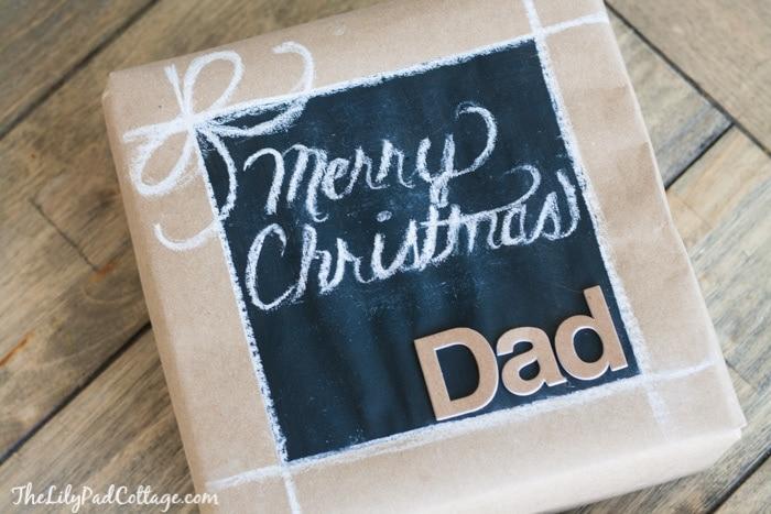 chalkboard-gift-wrap-10