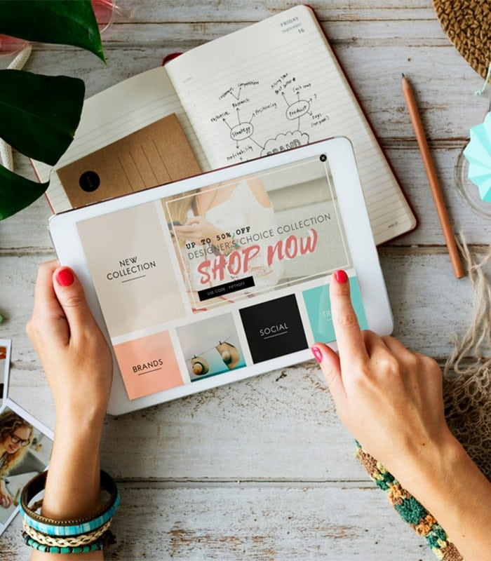 Best online shops for women over 40 | 40plusstyle.com
