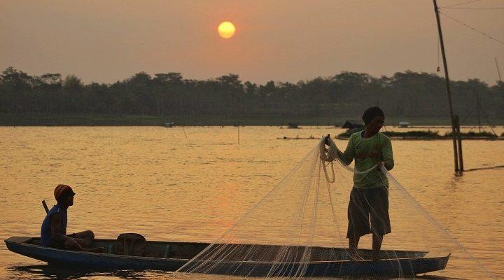 5 Fakta tentang Kekayaan Alam Indonesia