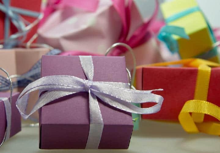 5 Ide Hadiah Kenaikan Kelas untuk Anak Perempuan