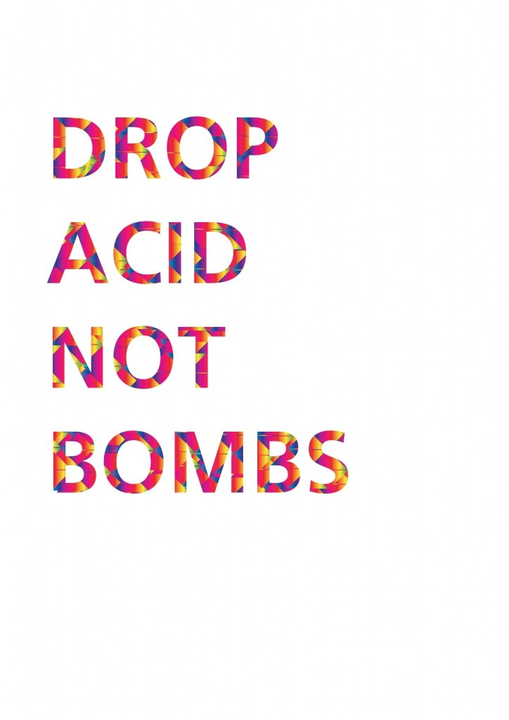 dropacidprinta3
