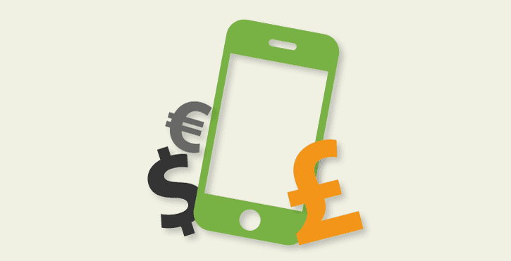 how to lower your cell phone costs