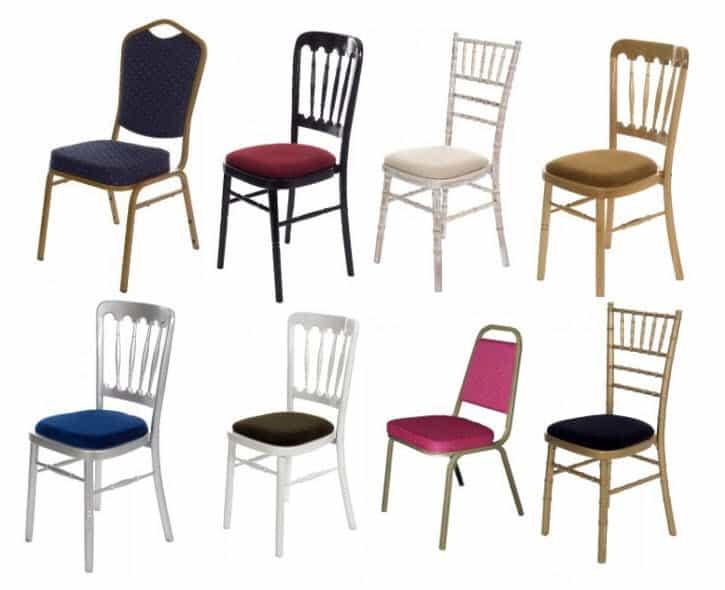 Fiesta Furniture contract furniture peterborough website design