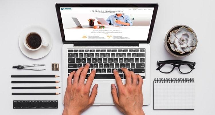 Sartoria digitale: il concetto di personalizzazione