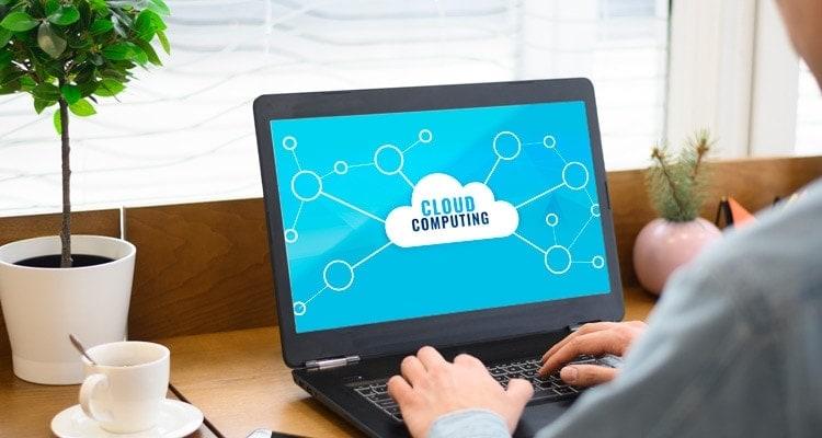 Software Cloud: i nostri consigli