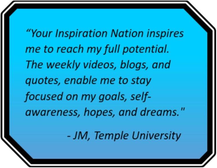 www.yourinspirationnation.com