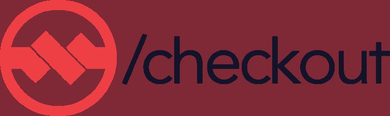 modo checkout logo
