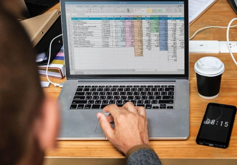 Read more about the article Introduction to Microsoft Excel 2016