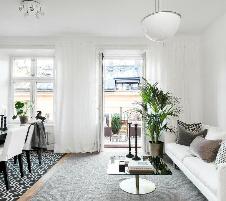 Blog Tienda Decoración Estilo Nórdico Muebles Diseño