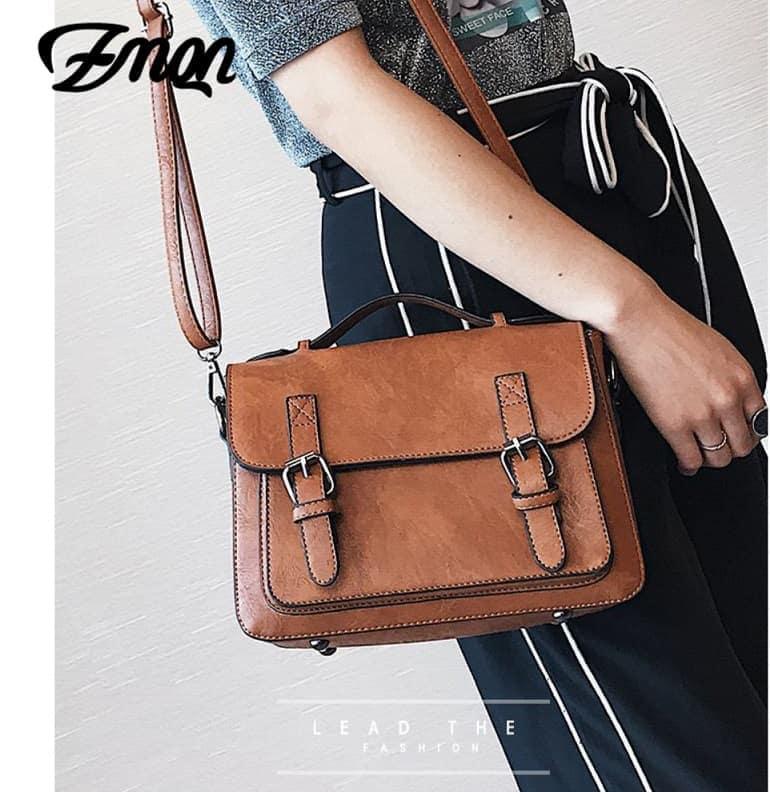 AliExpress Cheap Designer Women Luxury Handbags Replica Copy Purse Zmqn 4 Hermes bag