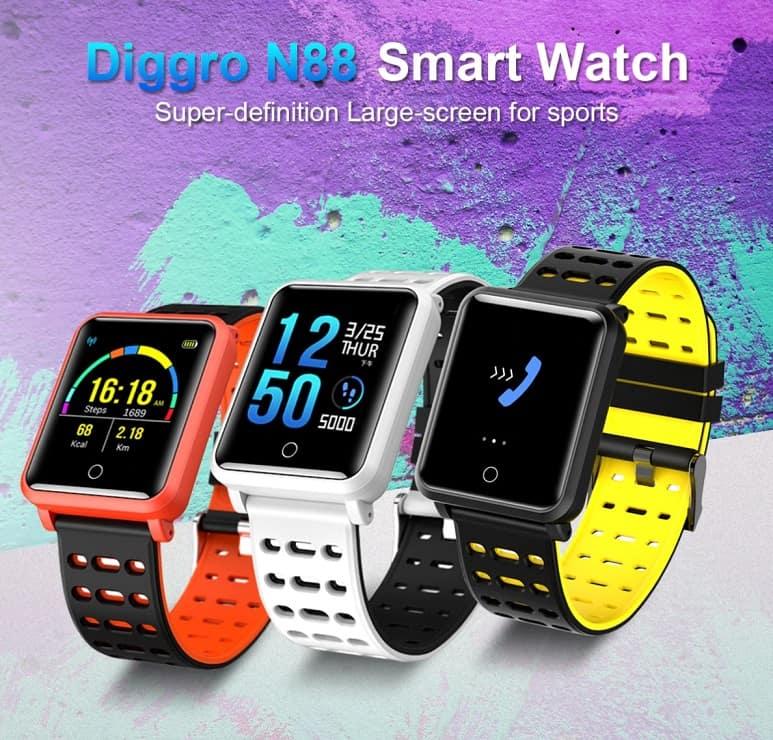 smartwatchreplicadiggro1