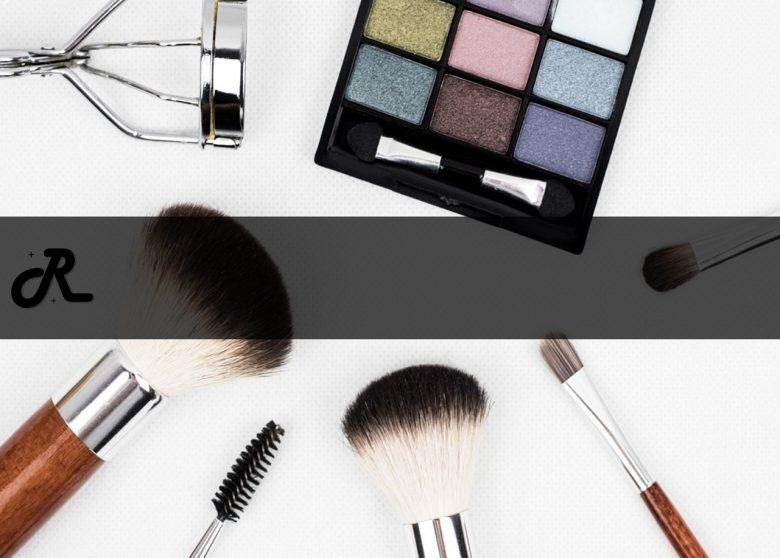 MakeUp Replica AliExpress