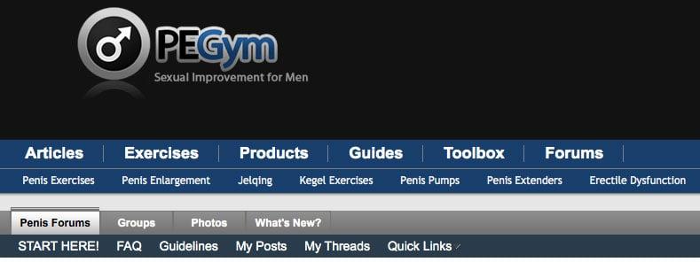 pegym Penis_Enlargement_Forum.jpg