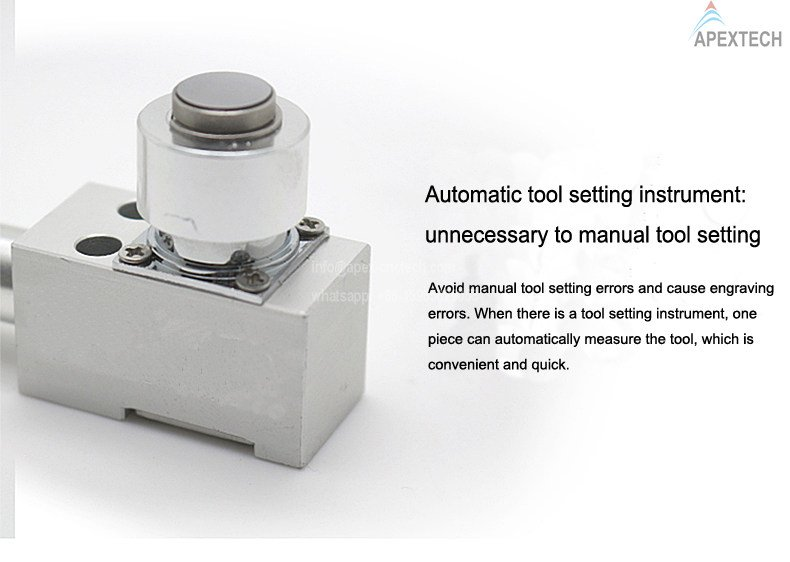 best rotary tool for wood carving stone engraving