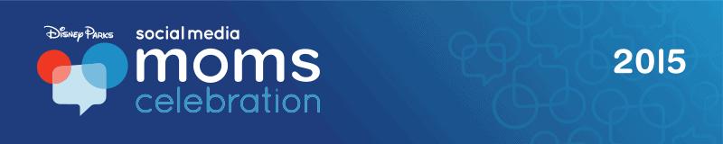 DisneySocialMediaMoms Logo 2015