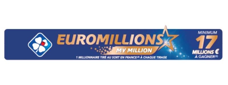 valeur formidable découvrir les dernières tendances le prix reste stable Nouvelle formule Euromillions 24 septembre : Dossier complet !