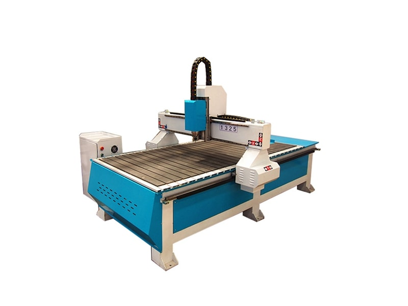 best 4x8 cnc wood router for sale at affordable price