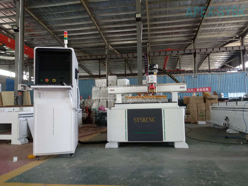 good wood for carving cnc woodworking machine