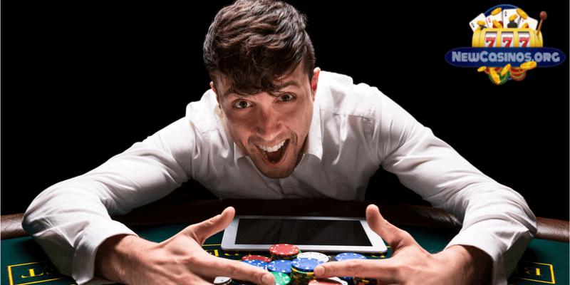 Плюсы и минусы бонусов онлайн казино