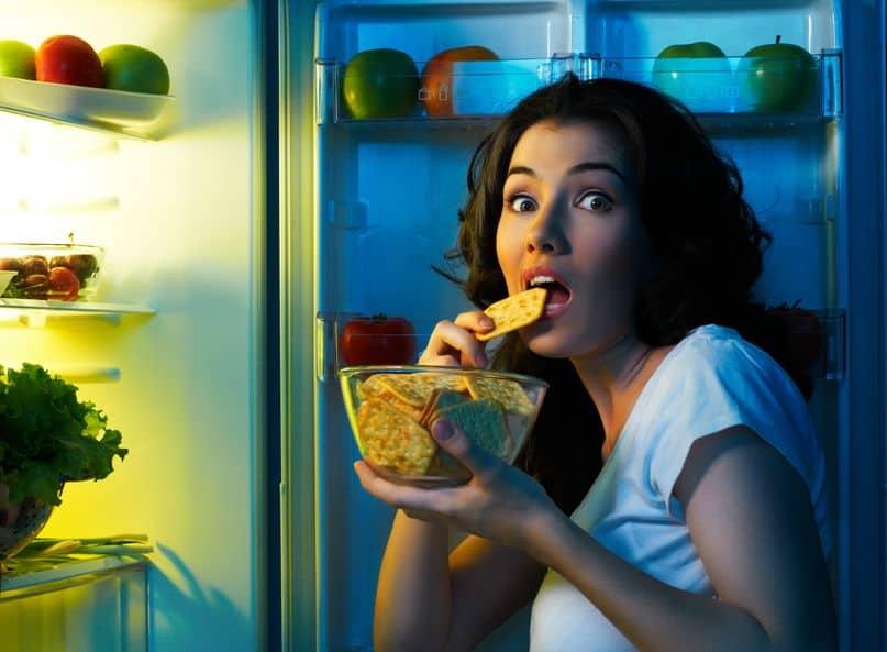 Nonalcoholic Fatty Liver Disease (NAFLD) - Fatty Liver Explained
