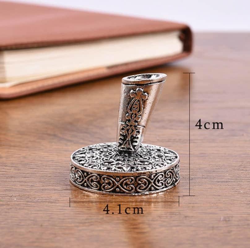 AliExpress MontBlanc Fountain Pen Replica Clone Alternative Cheap Pen Stand 2
