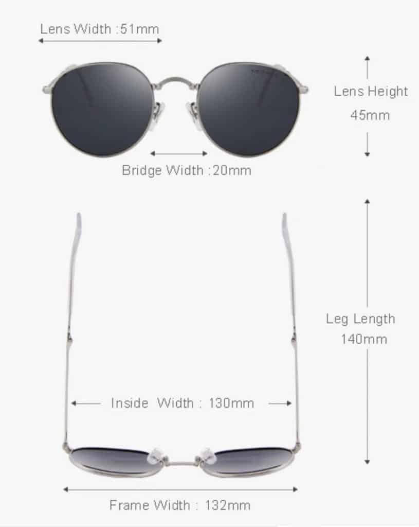 fake sunglasses replica shades aviator glasses Chopard knockoff Merry 4