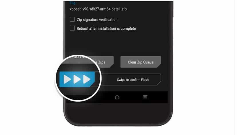 Cara Root Samsung Galaxy S7 dan Edge, Jangan Lupa Instal TWRP nya juga 1