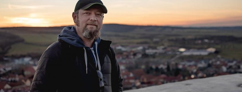 Andreas Pöcking Fotograf in Erfurt, Thüringen & bundesweit