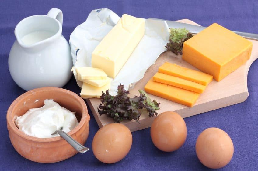 Dietary Fats and Heart Disease - Exposing the Villain