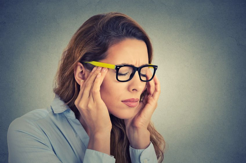 18 Important Causes of Headache - The Serious and the Not So Serious