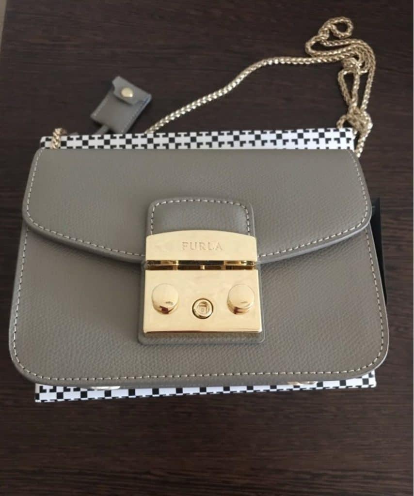 AliExpress Cheap Designer Women Luxury Handbags Replica Copy Purse Fashionbags 5 Furla Bag