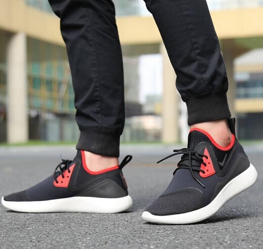 Best Nike Replica Shoes Top Nike Copy AliExpress Sportswear Cheap Latest Lunarcharge Essential 1