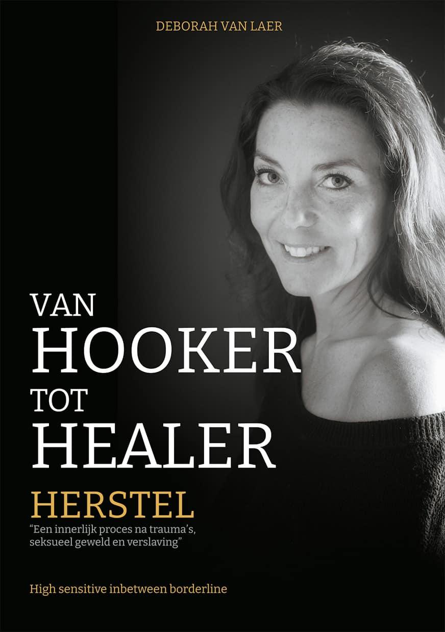 Deborah Van Laer