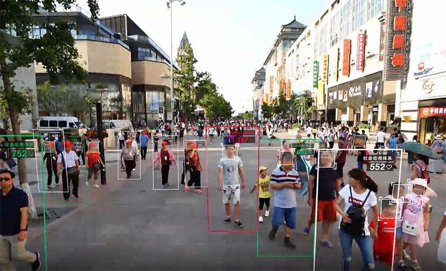 Chine en ligne datant gratuit