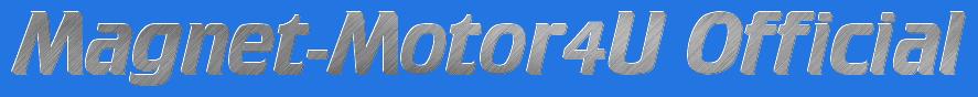 Magnetmotor Bauanleitung 2021 + Alle Freie Energiegeräte zum selber bauen als PDF Ebook Download! Freie Energie für alle!
