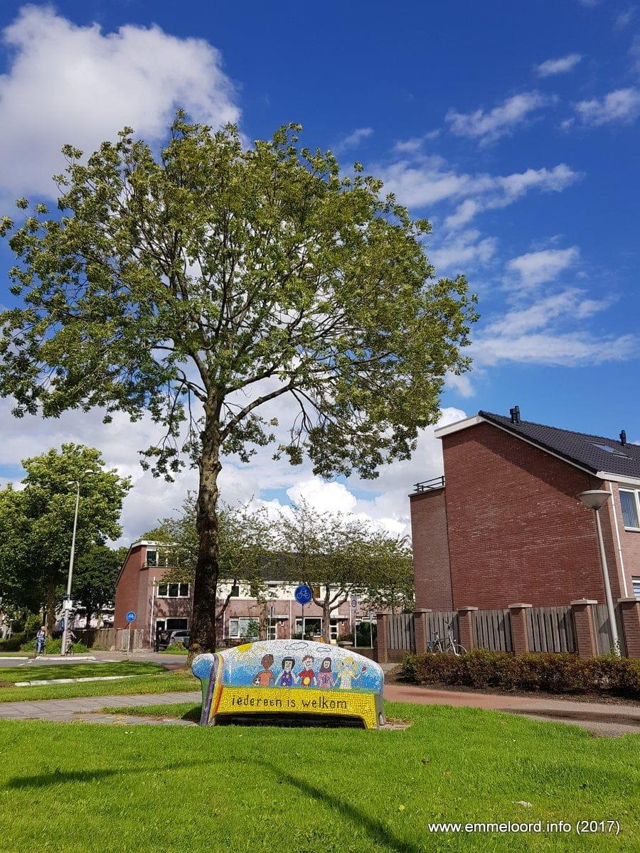 Social-Sofa-Urkerweg.jpg