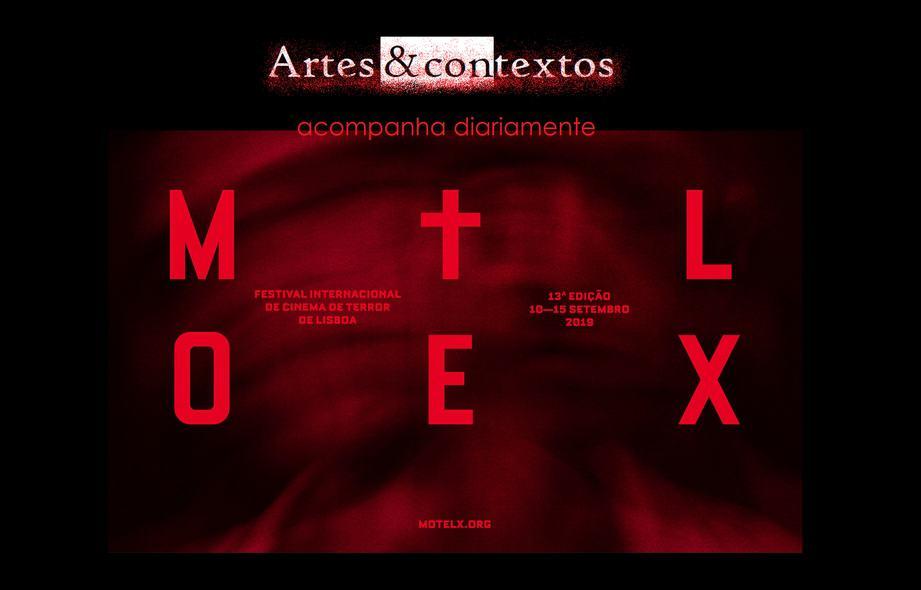 MoteLX 2019
