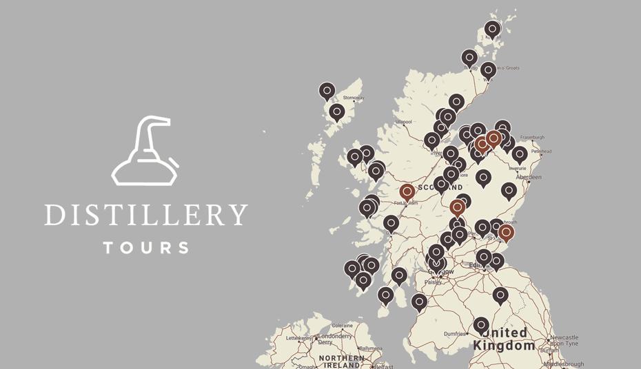 Visiting Scotland's Whisky Distilleries on scottish confectionery, scottish museum, scottish textiles, scottish furniture, scottish golf, scottish transportation, scottish lighthouse, scottish railway, scottish chapel, scottish gin, scottish restaurants, scottish fishing, scottish mining, scottish vodka, scottish spirits,
