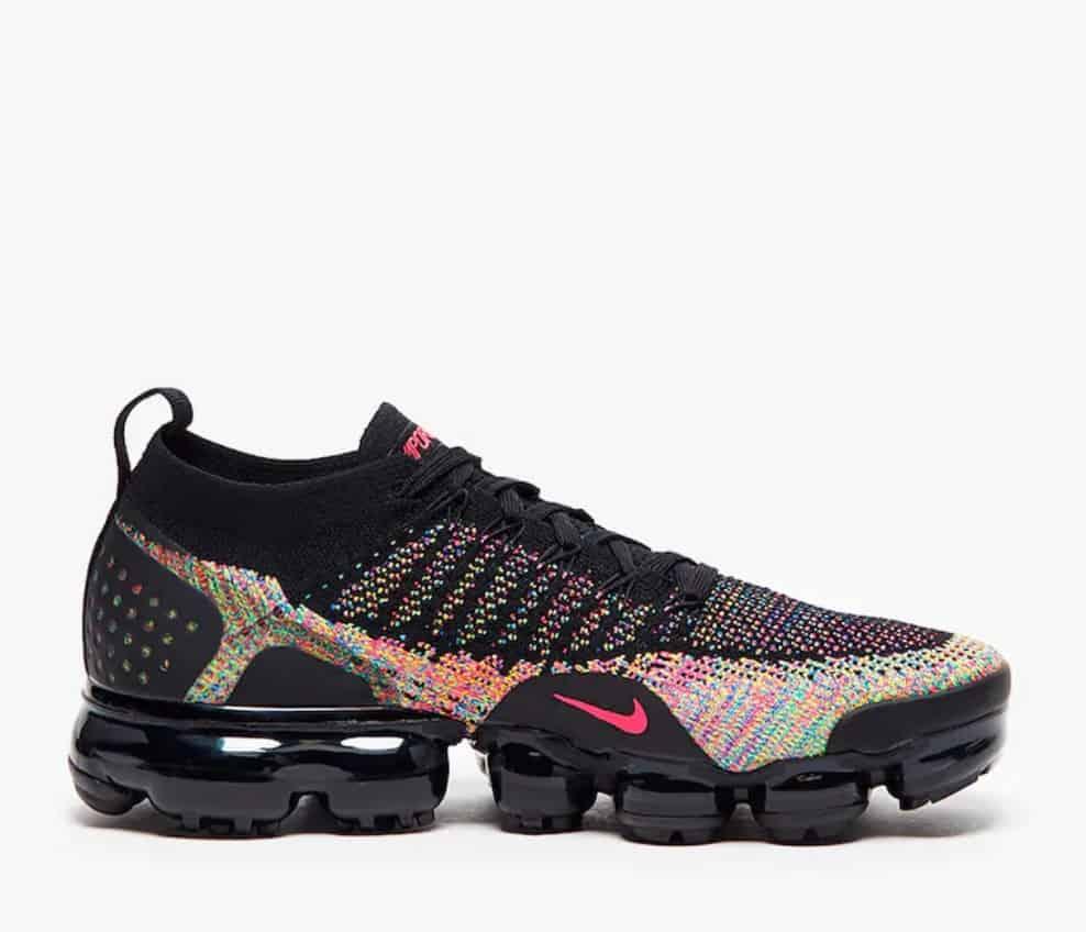 Nike Shoes Replica Nike Copy AliExpress Sneakerplanetstore3